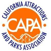 California Attractions & Parks, Inc.